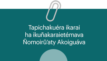 Comisión Permanente Derechos de Personas Adultas Mayores