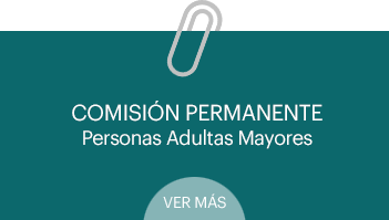 comision-adultos-mayores