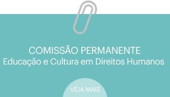 comision-educacion-cultura-pt