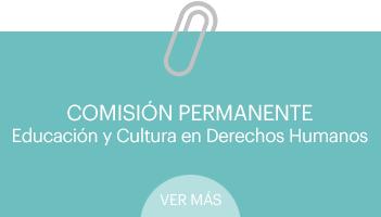 comision-educacion-cultura
