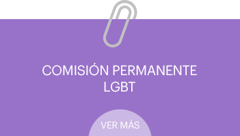 comision-lgbt