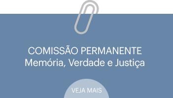 comision-memoria-verdad-justicia-pt