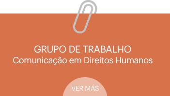 grupo-trabajo-comunicacion-derechos-humanos-pt