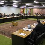 Principales decisiones tomadas en el plenario de la XXVI RAADH