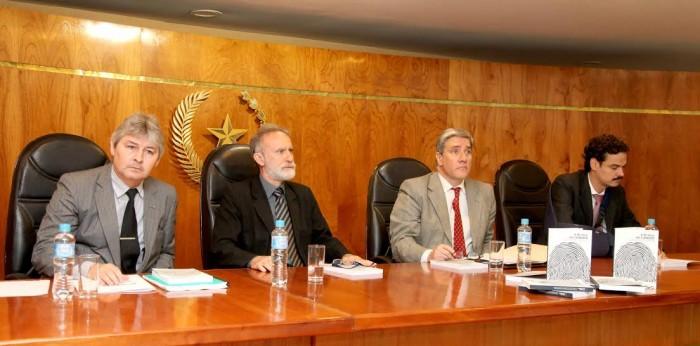 FOTO: Diario La Nación