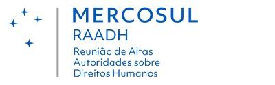 Reunión de Altas Autoridades sobre Derechos Humanos del Mercosur