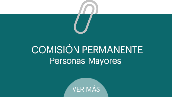 comision-mayores